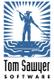 Tom Sawyer S.
