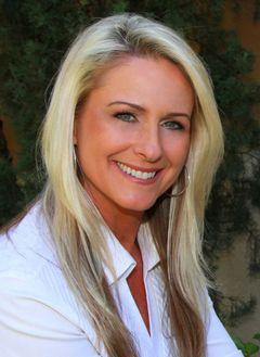Leanne D.