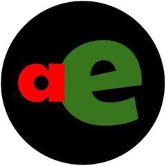 Al E.
