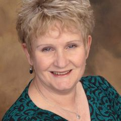 Sheila R R.