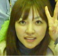 Nanako Y.