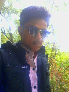 Abhilash B.