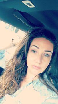 Danielle H.