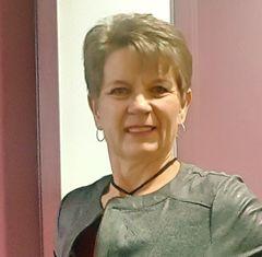 Carol Simpson F.