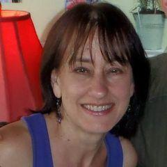 Eileen R.