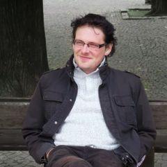 Miroslav P.