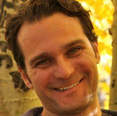 Brett G.