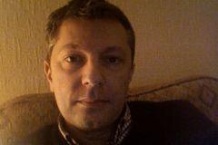 David A.