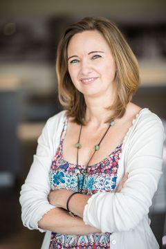 Sophie Hanon de L.