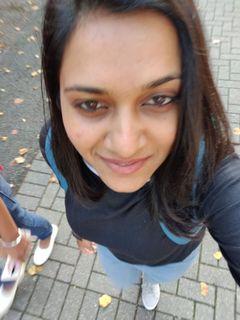 zanshila r.