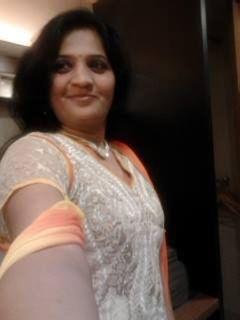 Manisha S.