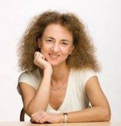 Dr. Anna F.