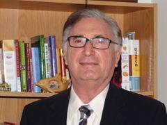 Dr. Stuart S.