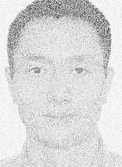 Nick Yijun W.