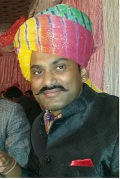Mool Singh B.