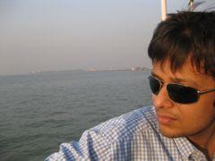Ashutosh G.