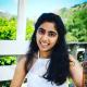 Shivani M.