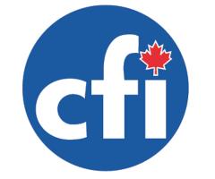 CFI V.