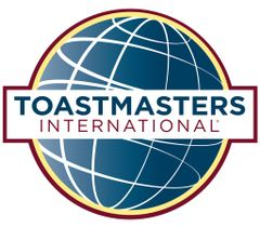 The Xplorers Toastmasters M.