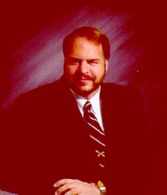 Fred Y.