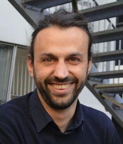 Mathieu G.