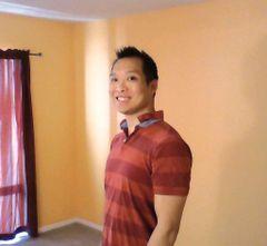 Brian Y.