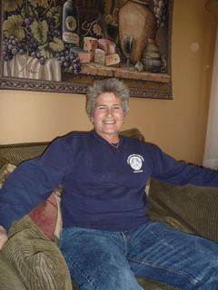 Lisa Christine H.