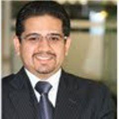 Manuel Fernando Maza B.