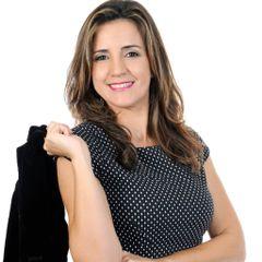 Márcia Valéria V.