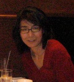 Kazuyo K.
