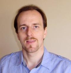 Marcin F.