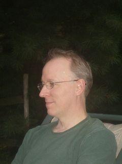 Eric R. D.