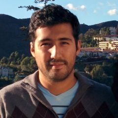 Alan Torres N.