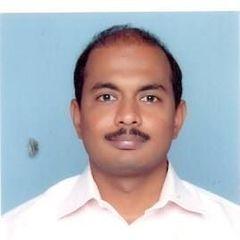 P.Prashanth