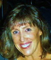 Denise D