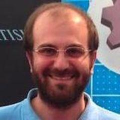 Lorenzo F.
