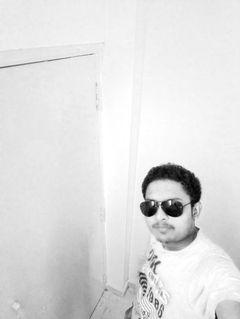 Amarnath R.
