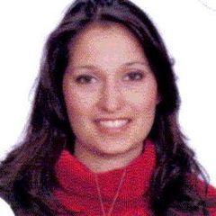Arleen N.