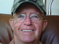 Bruce C. M.
