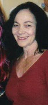 Rena Dictor L.