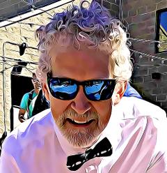 Greg Z.