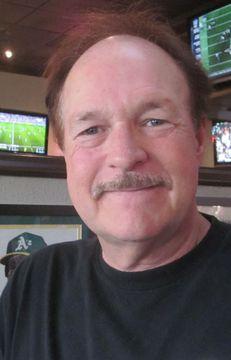 Boyd W.