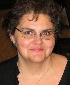 Lee Ann D.