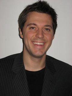 Owen D.