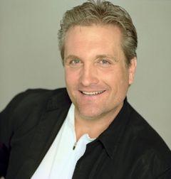 Mark E. S.