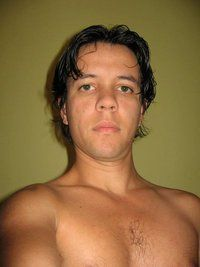 Anderson Alves de A.
