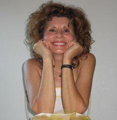 Geraldine N.