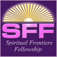 Spiritual Frontiers F.