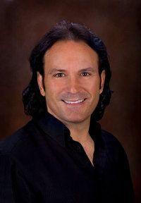 Joe Ferrara P.