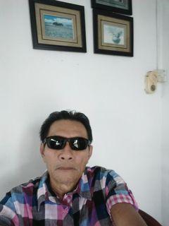 Dr.Medahi M.